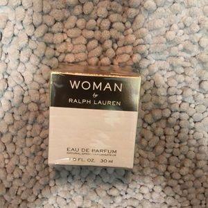 Woman by Ralph Lauren 1oz